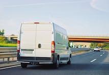 L'assurance auto pour les professionnels (flottes, utilitaires, voiture de fonction, véhicules de sociétés...)