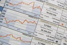 Plus Values Mobilieres 2013 Reforme Du Regime D Imposition