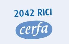 formulaire déclaration impots 2020