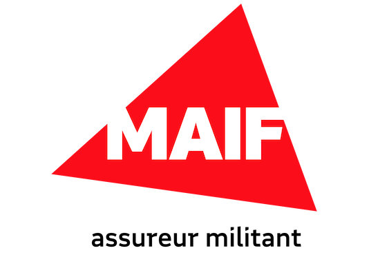 assurance auto Maif