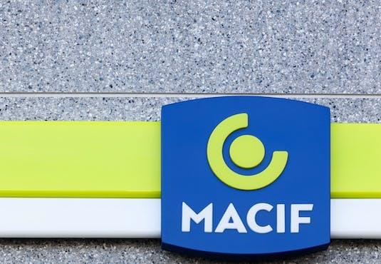Assurance auto Macif