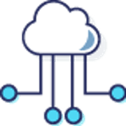 Move more clients to the cloud