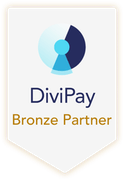 Scale your discount as you scale with DiviPay