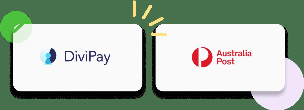DiviPay vs Load&Go