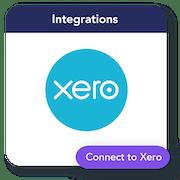 Enable Integration