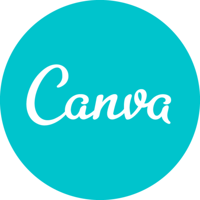 15% off Canva pro for the next year