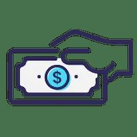 Fast and Easy Reimbursements