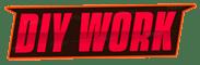 Diy Work Network