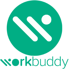 Workbuddy - coworking space & hot desk in Singapore