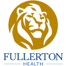 Fullerton Health - affordable & accessible healthcare in Asia Pacific