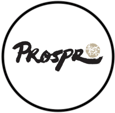 Prospr - boutique PR agency in Singapore