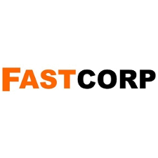 FastCorp - Singapore company registration
