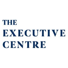 The Executive Centre - office spaces & workspace