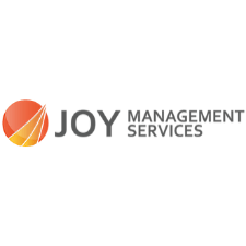 Joy Management Services - one-stop customized corporate services