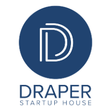 Draper Startup House - digital innovation studio & a members club for startups