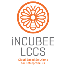 LCCS - Hong Kong company secretary & corporate services