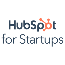 HubSpot - inbound marketing, sales, & customer service