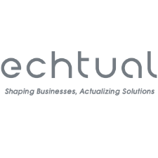 Echtual - accounting firm in Singapore
