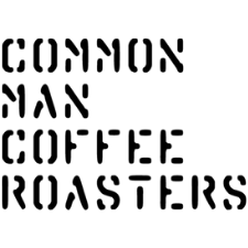 Common Man Coffee Roasters - specialty coffee roaster, wholesaler, cafe & academy in Singapore