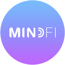 MindFi - mental wellbeing platform for modern workplaces