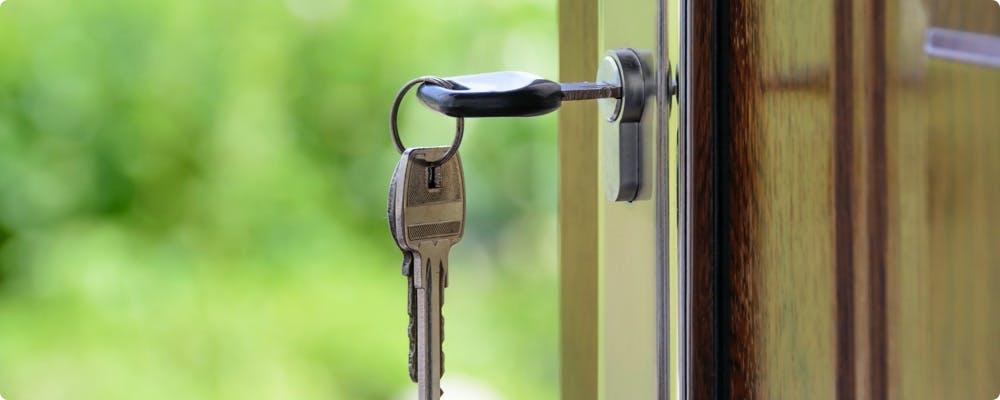 Sale Agreed Properties