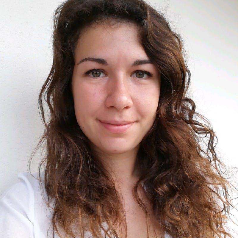 Maria Stella Gariboldi