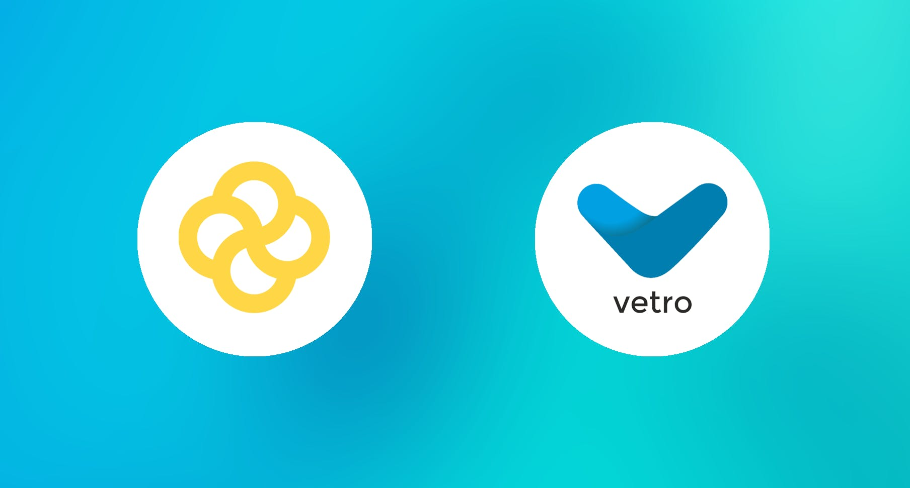 How Vetro Recruitment uses high performance candidate placement feedback surveys to drive their marketing strategy