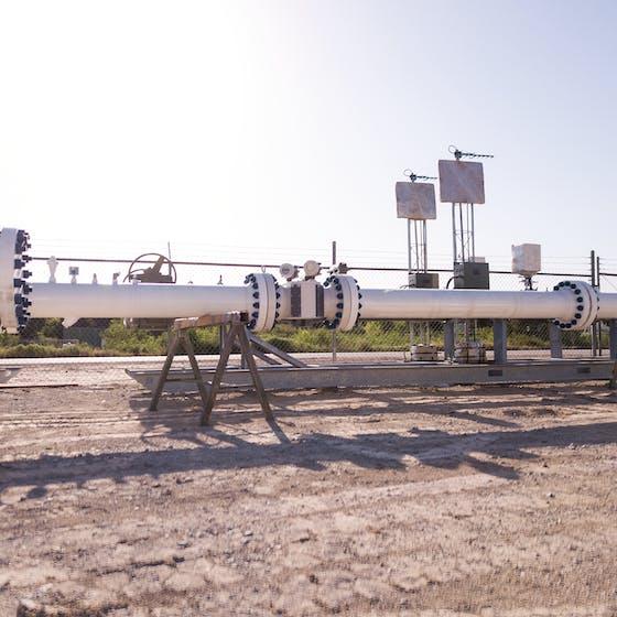 measurement-station