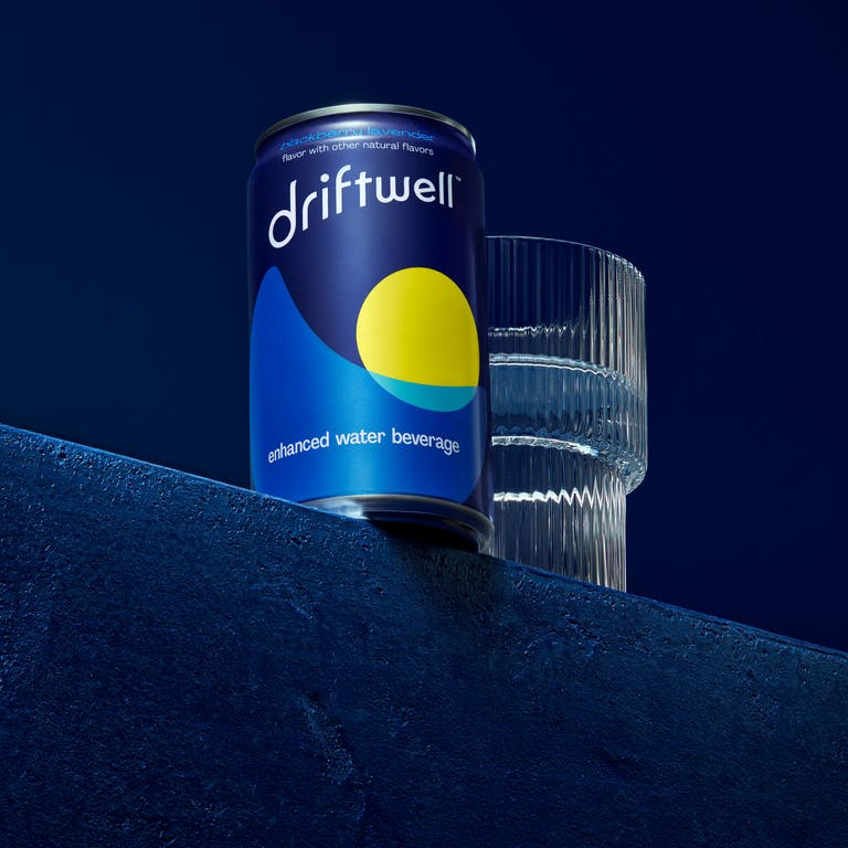 Driftwell product image