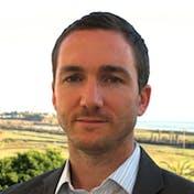 Matthew Barre - Director of Strategic Development, SLANTRANGE