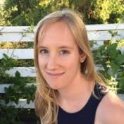 Anya Lamb - Product Manager, DroneDeploy
