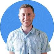 Adam Carp - Solutions Engineer, DroneDeploy