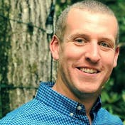 Sam Marking - Construction Project Manager, Invenergy