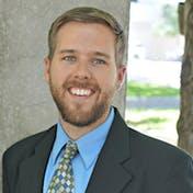 Grant Hagen - Virtual Design & Construction Manager, Beck Group