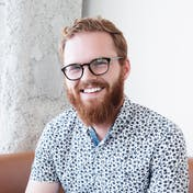 Chad LaFrance - Enterprise Solutions Engineer, DroneDeploy