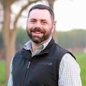 Justin Metz - Technology Integration Specialist, Bowles Farming Company