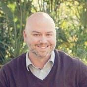 Edward Schmalfeld - Co-owner, Dragonfly AeroSolutions