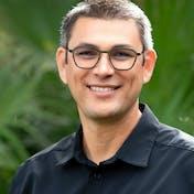 John Dougherty - Vice President of Maintenance Sales, Juniper Landscaping