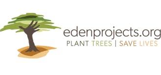 Eden reforestation