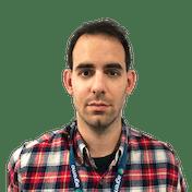 Jovan Parusic - Head of Business Development, Agremo