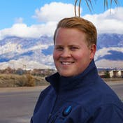 Paul Aitken - Co-Founder & CTO, Drone U