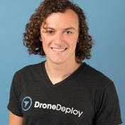 Andy Putch - Project Manager, DroneDeploy