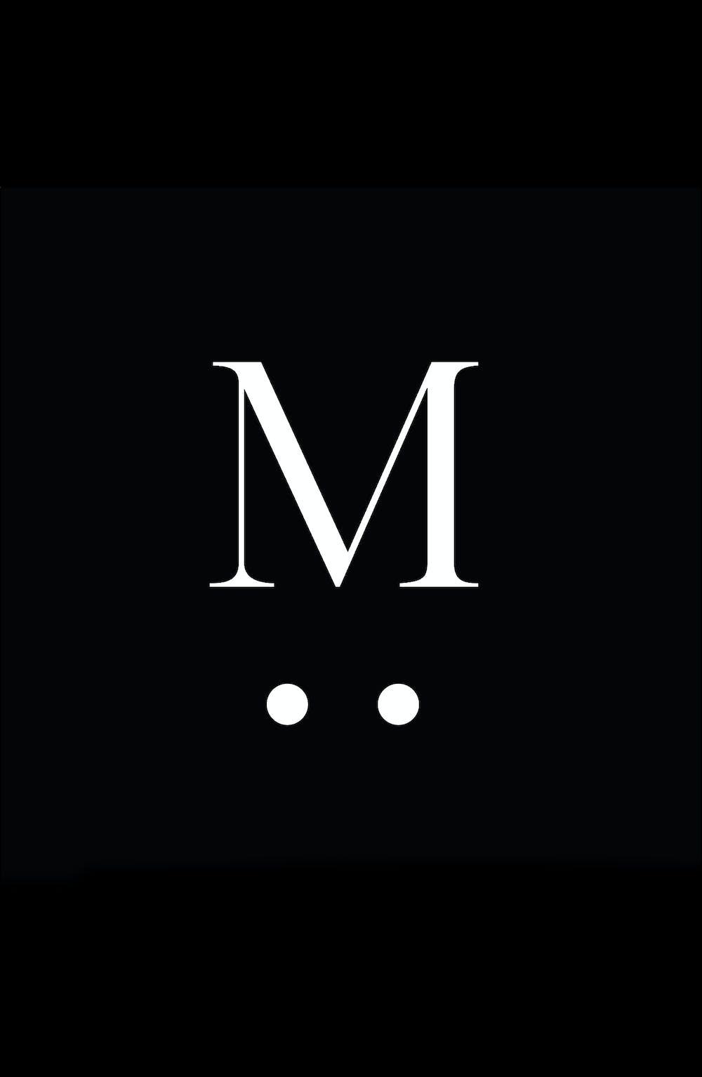 Masthead Magazine
