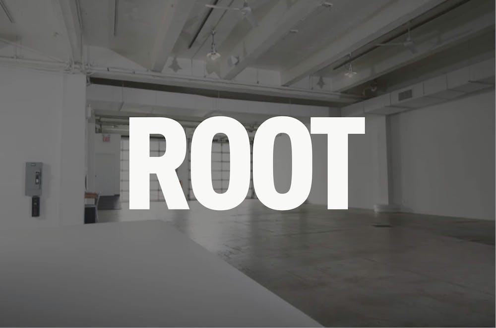 Root Studios