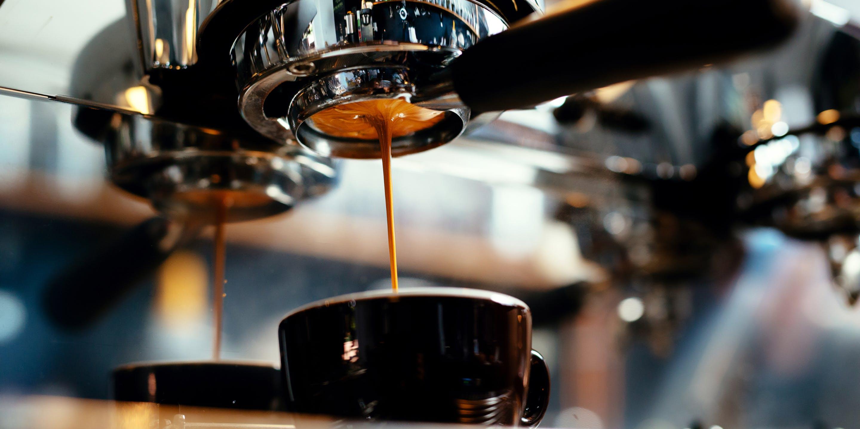 Silveira Cafés image