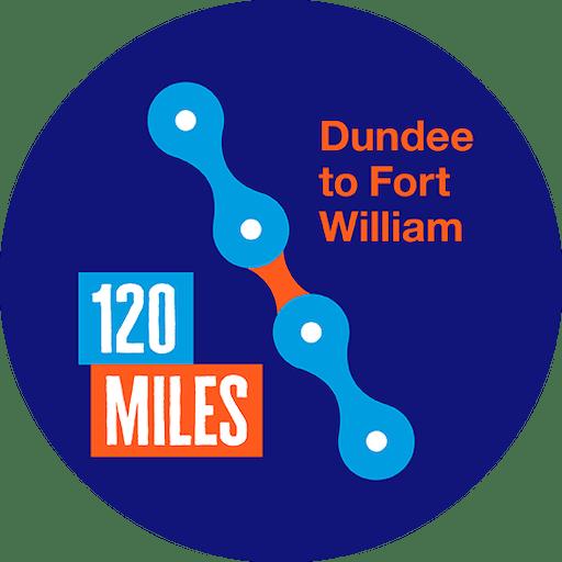 120 miles
