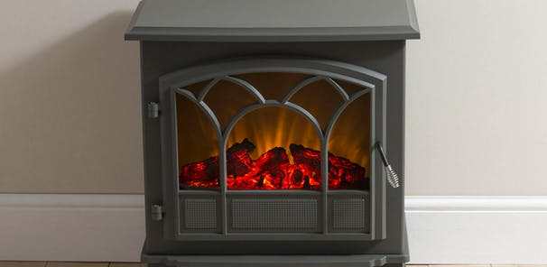 Get extra cosy in any room