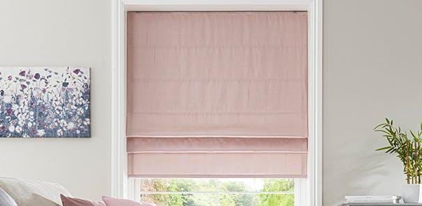 Dress your windows to impress