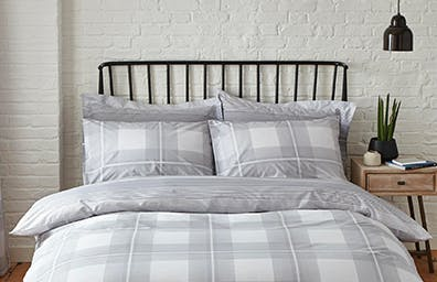 Colby Bedding Collection