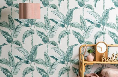 Refresh your walls with stylish choices